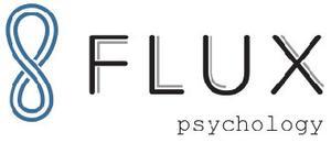Flux Psychology