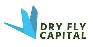 Dry Fly Capital