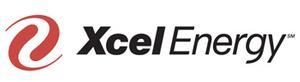 Xcel Energy Foundation