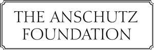 The Anschutz Foundation